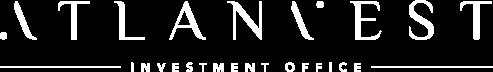 logo atlanvest